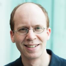 Nathan.Schneider's picture