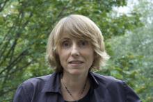 Anne.Abeillé's picture