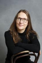 Tanya.K.Christensen's picture