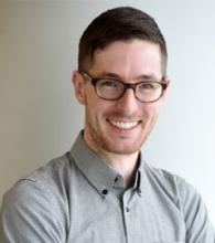 Brian.Dillon's picture