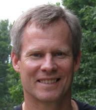 Jim.Blevins's picture
