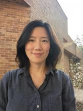 Elaine.Chun's picture
